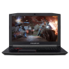 Acer Predator Helios PH315-51-720Q (NH.Q3HEU.017)
