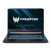 Acer Predator Triton PT515-52-70RM (NH.Q6XEU.001)