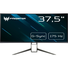 Acer Predator X38P UM.TX0EE.P01 monitor