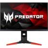Acer Predator XB271HUAbmiprz