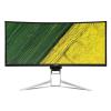 Acer Predator XR382CQKbmijphuzx