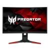 Acer Predator Z271Ubmiphzx