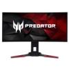 Acer Predator Z301Cbmiphzx