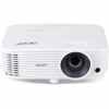 Acer Projector Acer P1150 800x600(SVGA), 3600lm, 20.000:1