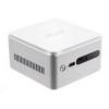 Acer Revo RN76 DT.BAZEU.001