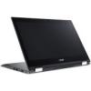 Acer Spin 5 SP513-52N-876R NX.GR7EU.004