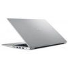 Acer Swift 1 SF113-31-P3BY NX.GNKEU.008