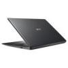 Acer Swift 1 SF114-31-C2A4 NX.SHWEU.008