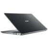 Acer Swift 3 SF315-41-R96P NX.GV7EU.001