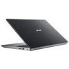 Acer Swift 3 SF315-41G-R5RR NX.GV8EU.012