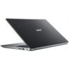 Acer Swift 3 SF315-51G-34YD NX.GQ6EU.013