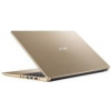 Acer Swift 3 SF315-52-55QY NX.GZBEU.003
