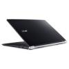 Acer Swift 5 SF514-52T-51AS NX.GTMEU.001