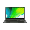 Acer Swift 5 SF514-55GT-53MP (NX.HXAEU.00M)