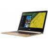 Acer Swift 7 SF713-51-M494 NX.GN2EU.001