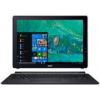 Acer Switch 7 SW713-51GNP-83ZF NT.LEPEU.001
