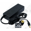 Acer TravelMate 2410 Series 5.5*1.7mm 19V 4.74A 90W cella fekete notebook/laptop hálózati töltő/adapter utángyártott