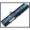 Acer TravelMate 2470 4400 mAh