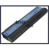 Acer TravelMate 6550 6600 mAh