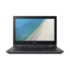 "Acer TravelMate B118-RN-P7HS Touch | Pentium N4200 1,1|4GB|128GB SSD|0GB HDD|11,6"" FULL HD