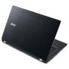 Acer Travelmate P238-G2-M-34RS NX.VG7EU.029