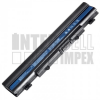 Acer Travelmate P256-MG