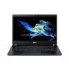 Acer TravelMate TMP614-51-G2-70YQ (NX.VMPEU.005)