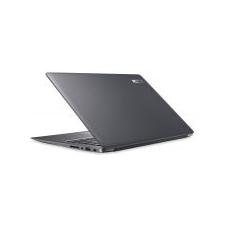 Acer TravelMate TMX349-G2-M-32XF NX.VEEEU.001 laptop