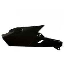 Acerbis oldalidom - YAMA YZF 250 14/18 + 450 14/17 - fekete motorkerékpár idom