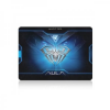 ACME Aula Magic gamer egérpad