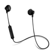 ACME BH102 fülhallgató, fejhallgató
