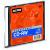 ACME CD-RW80700MB 12X slim