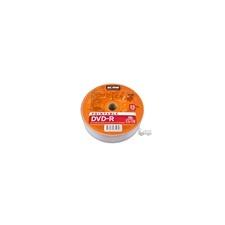 ACME DVD-R4.7GB16X 25henger írható és újraírható média