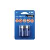 ACME Elem  AAA Super Heavy Duty mikro R03P 1,5V ACME <4db/bliszter>
