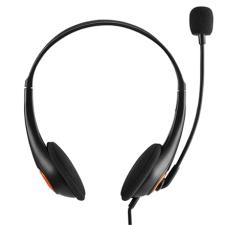 ACME HM01 headset & mikrofon