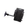 ACME Tapadókorongos tartó -MH02- GPS/PDA/mobil univ. fekete ACME