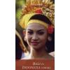 Ács László Bali és Indonézia kincsei