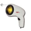 Active Light polarizált fényterápiás gyógylámpa activelight polárlámpa
