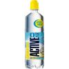 Active O2 fittness víz citrom 750ml