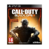 Activision Call of Duty Black Ops 3 Játék PlayStation 3-ra (209512)