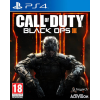 Activision Call of Duty Black Ops III PS4
