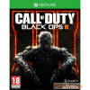 Activision Call of Duty: Black Ops III Xbox One