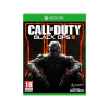 Activision Call of Duty Black Ops III (Xbox One) Játékprogram