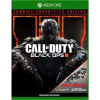 Activision Call of Duty Black Ops III Zombies Chronicles játékszoftver