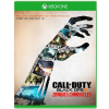 Activision Call of Duty - Black Ops III - Zombies Chronicles (Xbox One)