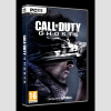 Activision Call of Duty: Ghost PC