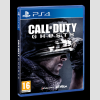 Activision Call of Duty: Ghost PS4