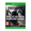 Activision Call of Duty: Modern Warfare Xbox One