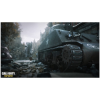 Activision Call of Duty WWII (PC)