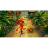 Activision Crash Bandicoot N-Sane Trilogy (PC)